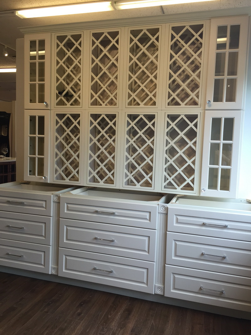 Cowry kitchen cabinets and countertops - Jpg Click To Enlarge Image Img_2468_3834856