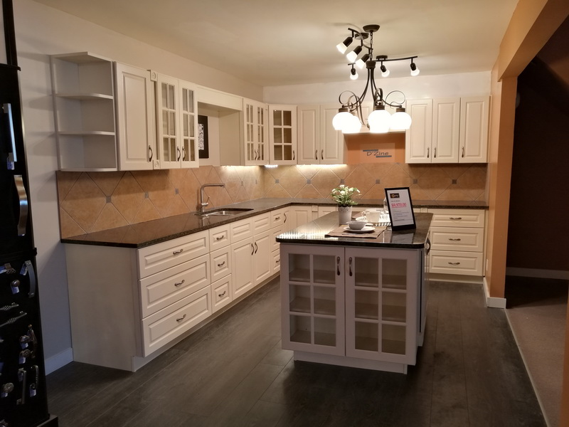 winnipeg cowry kitchen cabinets cowry kitchen cabinets