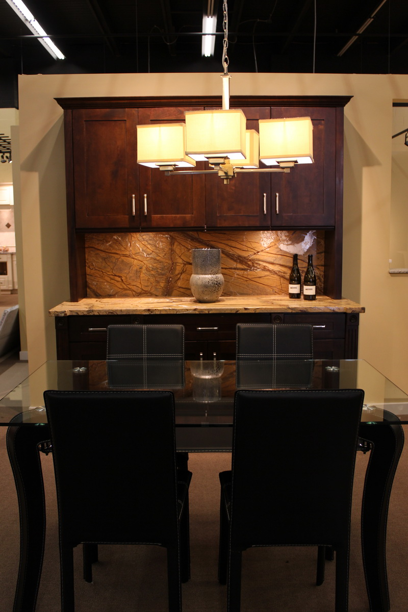 Cowry kitchen cabinets and countertops - Http Cowrycabinets Com Cowry Kitchen Cabinets Products 272 Espresso Sigproidb2a9bac149